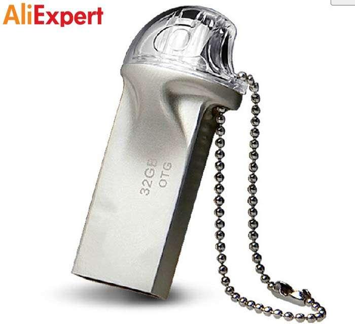 МИНИ-ФЛЕШКА НА АЛЭКСПРЕСС НА АЛИЭКСПРЕСС прикольные, интересные, крутые, полезные, лучшие товары, для мобильного, телефона, смартфона, электроника
