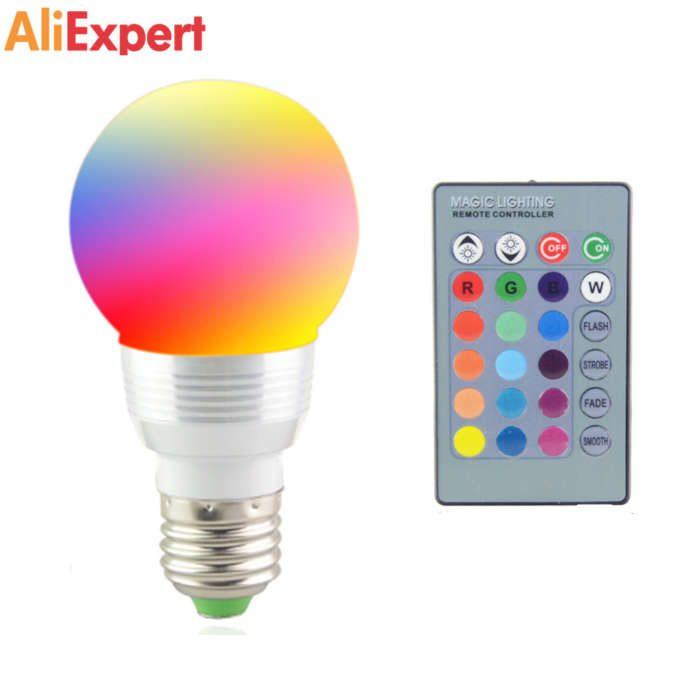 2016-new-7w-rgb-led-bulb-e27-85-265v-rgb-lampada-led-light-220v-120v-led