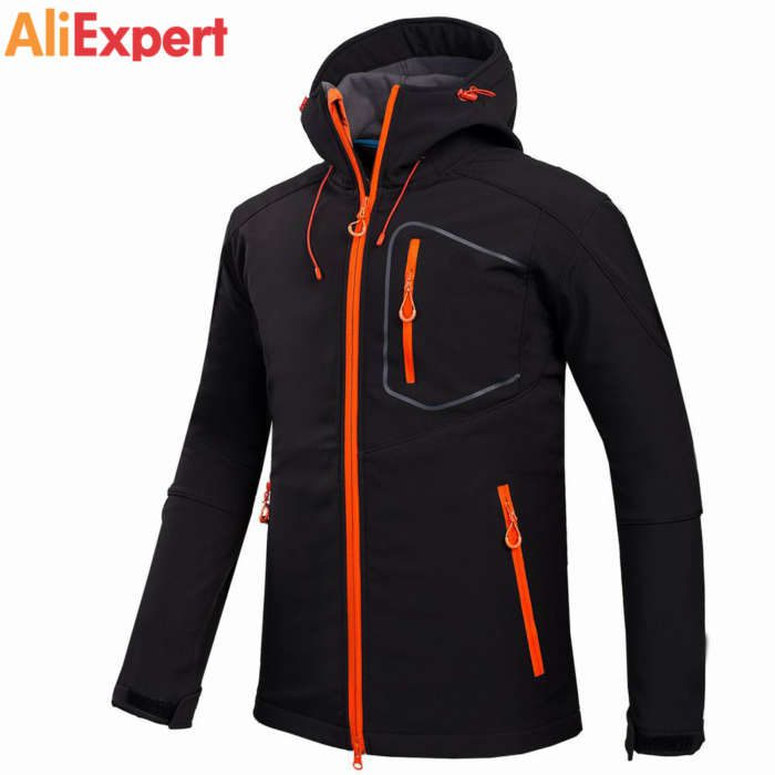 2016-new-gtx-active-shell-jacket-winter-hiking-softshell-jacket-men-windproof-waterproof-thermal-for-hiking