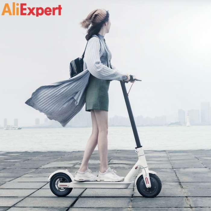 2016-original-xiaomi-electric-scooter-electric-skate-adult-foldable-electric-bike-12-5kg-mini-motor-scooter