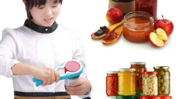 4-in-1-multi-function-gourd-shaped-can-opener-screw-cap-jar-bottle-opener-bottle-wrench