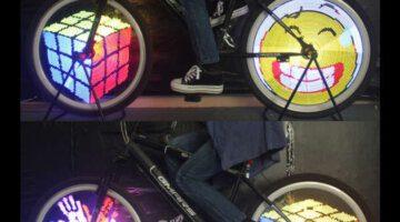 bike-wheel-light-bicycle-lights-waterproof-96-leds-color-rechargeble-cycling-light-ea14