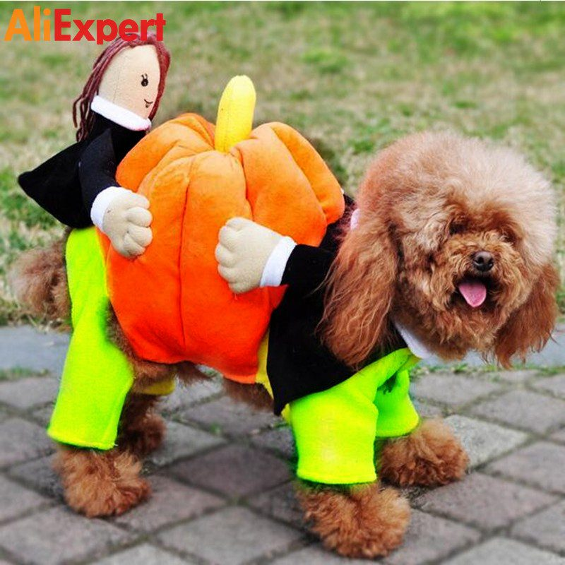 halloween-new-pet-costume-funny-dog-clothes-jumpsuit-pumpkin-puppy-uniform-cotton-apparel-for-small-dogs