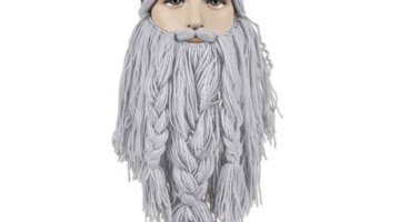men-s-head-barbarian-vagabond-viking-beard-beanie-horn-hat-winter-warm-balaclava-beanies-cosplay-knit