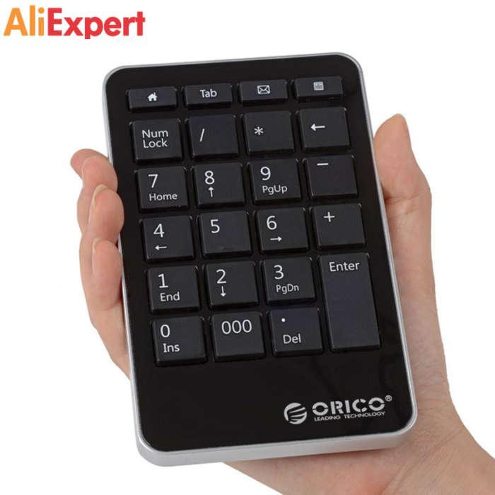 USB NUMPAD НА АЛИЭКСПРЕСС прикольные, интересные, крутые, полезные, лучшие товары, для мобильного, телефона, смартфона, электроника