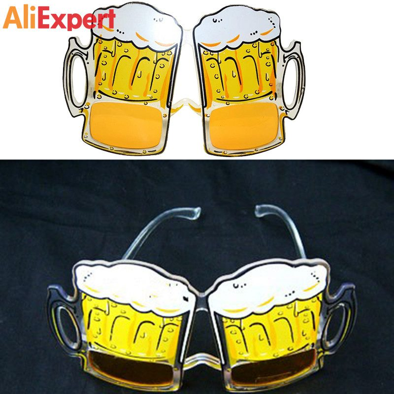 yellow-beer-glasses-hen-party-fancy-dress-new-arrival-beer-goggles-sunglasses-funny-halloween-gift-fashion