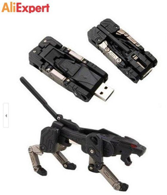 ТРАНСФОРМЕР USB ФЛЕШКА НА АЛИЭКСПРЕСС прикольные, интересные, крутые, полезные, лучшие товары, для мобильного, телефона, смартфона, электроника