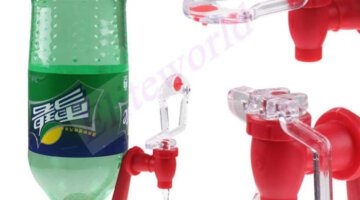 2016-top-selling-mini-upside-down-drinking-fountains-beverage-switch-drinkers-hand-pressure-water-dispenser-automatic