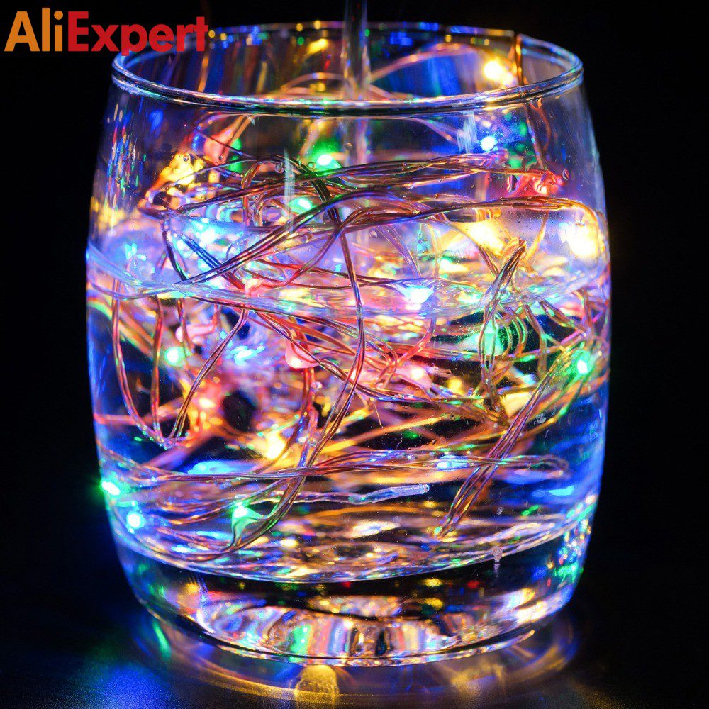 remote-control-dimmable-usb-led-string-lights-10m-100-leds-5v-33ft-copper-wire-warm-white