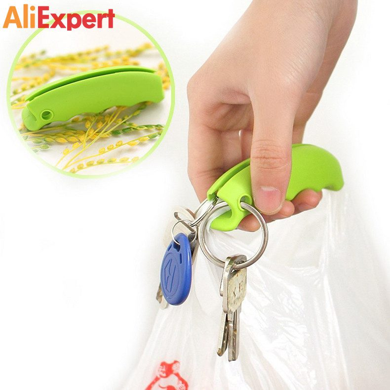 1piece-random-color-bag-carrying-handle-tools-silicone-knob-relaxed-carry-shopping-handle-bag-clips-handler