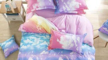 2016-new-style-fashion-style-queen-full-twin-size-bed-linen-set-bedding-set-sale-bedclothes