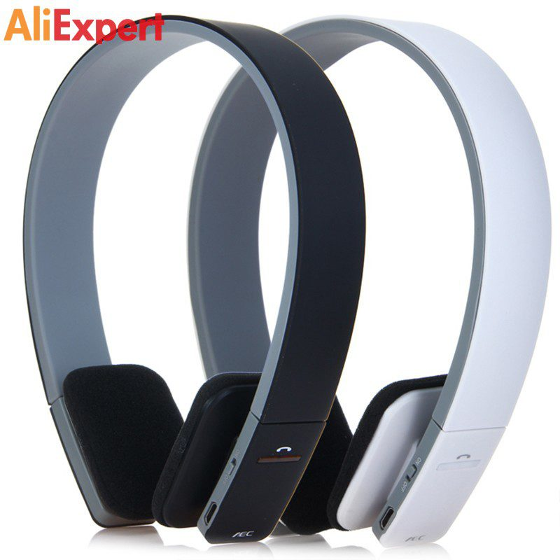 aec-bq-618-wireless-bluetooth-headphones-with-microphone-earphone-noise-cancelling-headset-audio-input-for-iphone