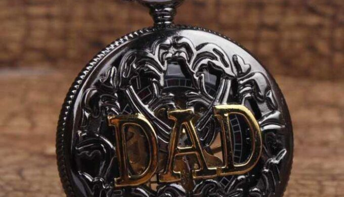 antique-dad-hollow-mechanical-pocket-watches-chain-pendent-vintage-hand-wind-pocket-fob-watches-for-men