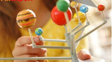 bohs-children-s-educational-diy-explore-nine-planets-in-solar-system-planetarium-painting-science-fair-project