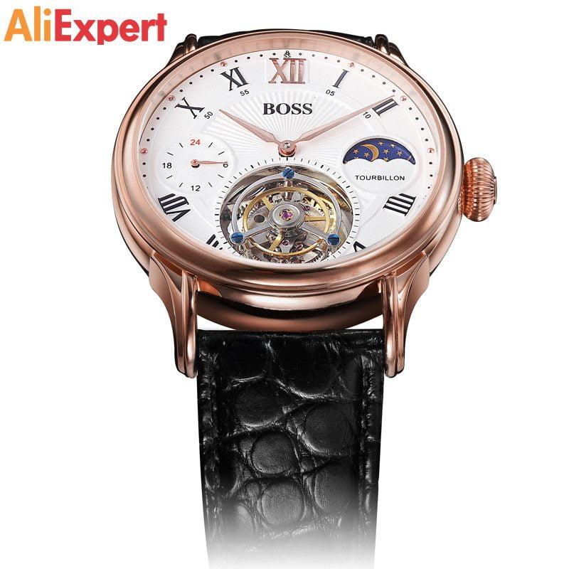 boss-germany-watches-men-luxury-brand-limited-edition-automatic-tourbillon-movement-layer-alligator-belt-gold-relogio
