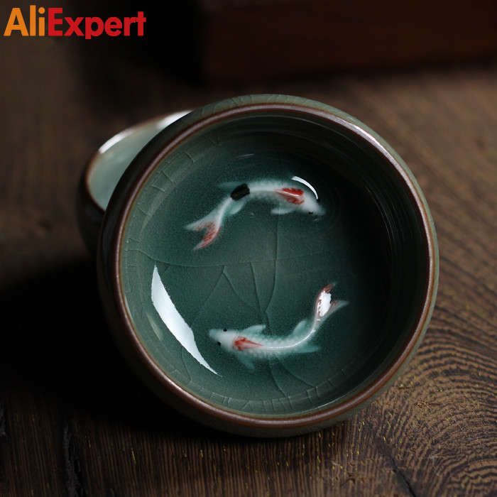 chinese-longquan-celadon-porcelain-china-teacup-and-saucer-tea-bowl-with-golden-fish-60ml-chinese-tea
