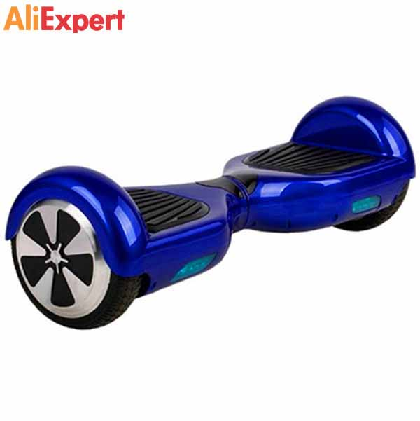 eu-market-hot-sell-2-wheel-sigway