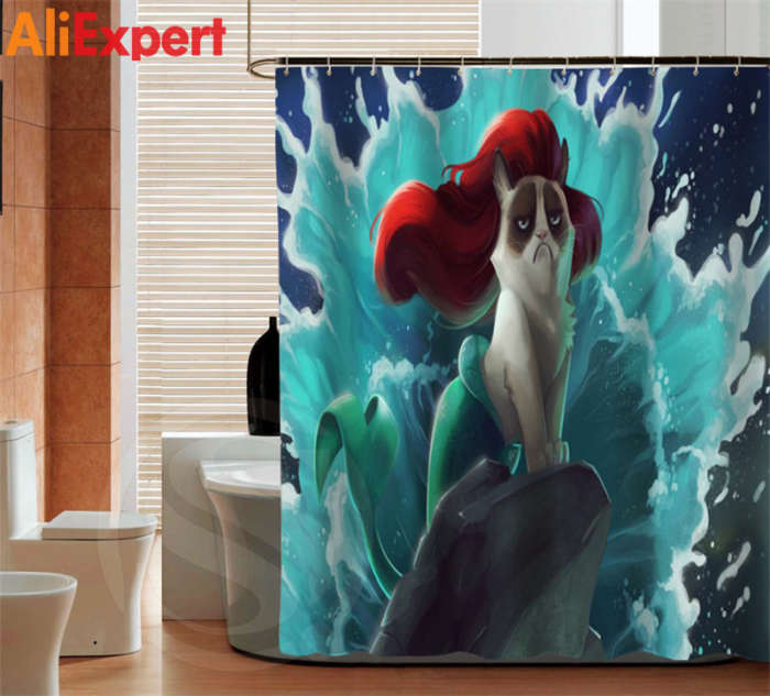 grumpy-cat-latest-stylish-custom-shower-curtain-bathroom-decor-various-sizes-free-shipping-more-size-sq0429