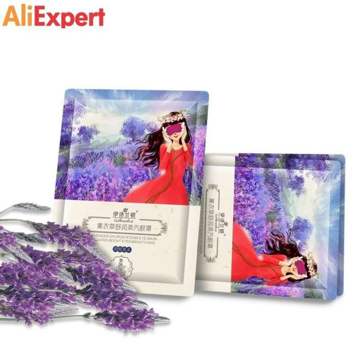 isilandon-lavender-oil-steam-eye-mask-face-care-skin-dark-circle-eye-bags-eliminate-puffy-eyes