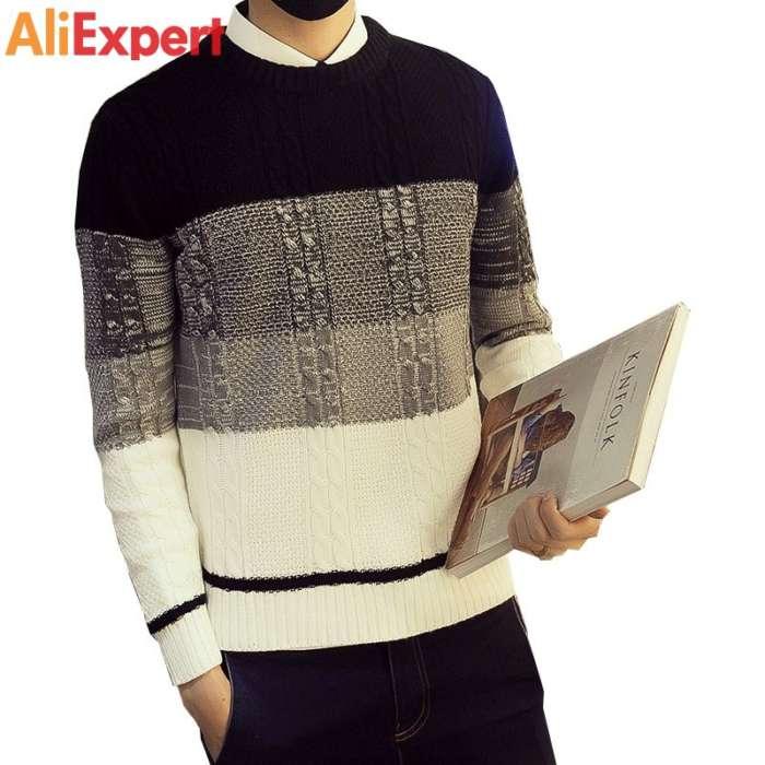 СТИЛЬНЫЙ МУЖСКОЙ СВИТЕР НА АЛИЭКСПРЕСС прикольная, интересная, крутая, стильная, лучшая одежда для мужчин и женщин