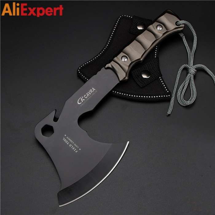 multifunctional-survival-outdoor-camping-axe-hunting-hatchet-tomahawk-fire-axes-portable-hand-tools-axe