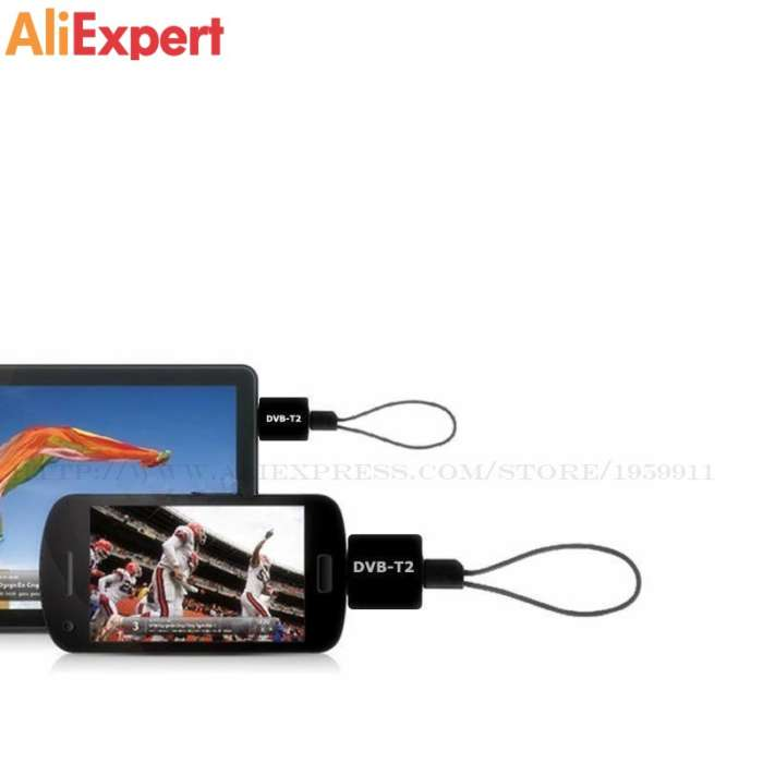 ANDROID DVB-T2 ТВ ПРИЕМНИК НА АЛИЭКСПРЕСС прикольные, интересные, крутые, полезные, лучшие товары, для мобильного, телефона, смартфона, электроника