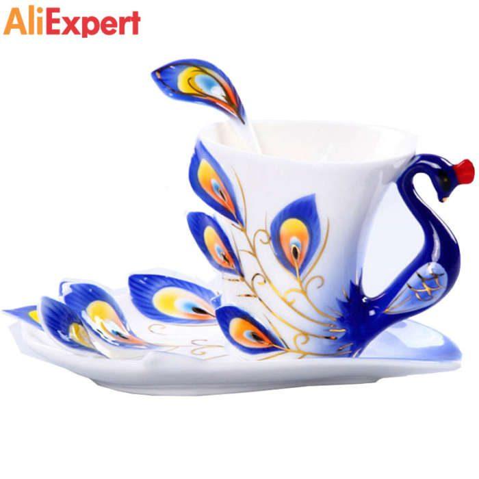 ЧАШКА ЖАР ПТИЦА НА АЛИЭКСПРЕСС прикольные, интересные, крутые, полезные, лучшие товары, находки, покупки, гаджеты, аксессуары для кухни