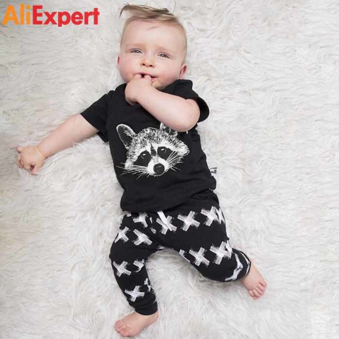 summer-newborn-baby-clothes-set-baby-boy-clothes-jumpsuit-mamas-boy-letter-print-2pc-infant-clothing