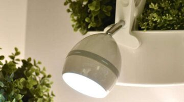 flicker-free-led-clip-lamp-creative-table-desk-lamp-with-clamp-battery-powered-bedside-reading-lamp