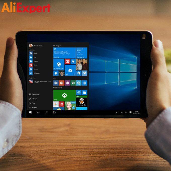 ОРИГИНАЛЬНЫЙ ПЛАНШЕТ Xiaomi MiPad 2 НА АЛИЭКСПРЕСС прикольные, интересные, крутые, полезные, лучшие товары, для мобильного, телефона, смартфона, электроника
