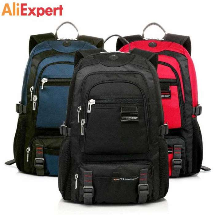 14-15-6-inch-school-bags-for-teenagers-waterproof-oxford-business-laptop-backpack-yeso-brand-casual