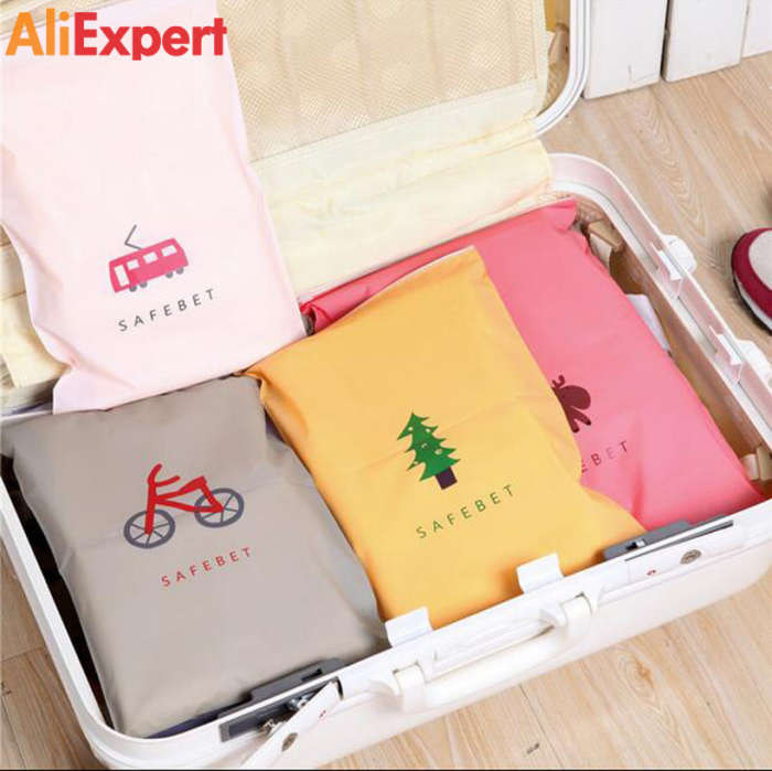 28-40cm-travel-storage-bags-organizer-for-clothe-shoes-underwear-socks-2-size-8-colors-to