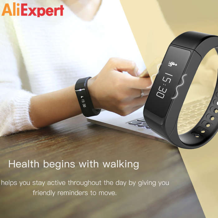 floveme-fashion-oled-screen-smart-wristband-bracelet-fitness-tracker-sport-smartband-pedometer-for-android-ios-health