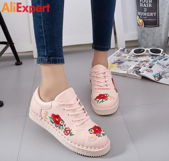 fashion-brogue-embroidery-shoes-woman-loafers-candy-colors-flats-women-oxfords-creepers-flat-casual-shoes-women
