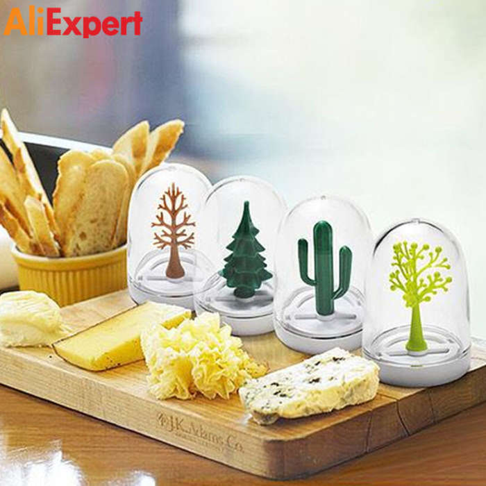 four-seasons-plant-spice-jar-4-pcs-set-creative-animals-seasoning-bottle-salt-sugar-pepper-shaker
