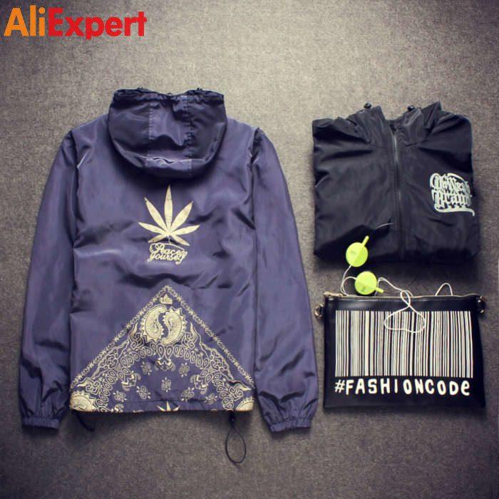 japan-style-spring-jacket-men-fashion-pattern-print-mens-jackets-and-coats-plus-size-windbreaker-jacket