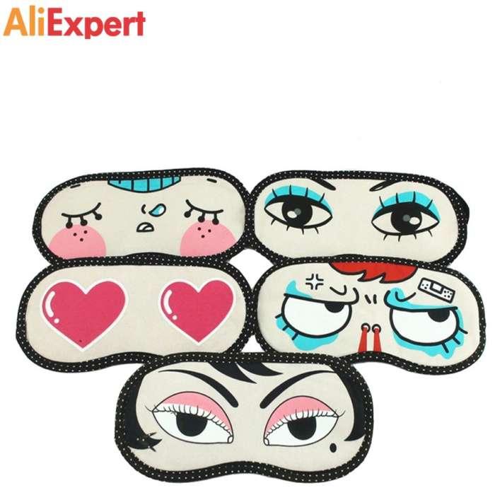 kawaii-lovely-soft-sleeping-eye-mask-cartoon-blindfold-shade-portable-travel-help-sleep-aid-cover-light