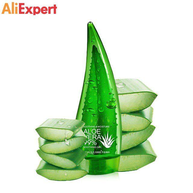 korea-hotsale-natural-aloe-vera-gel-acne-treatment-moisturizing-skin-whitening-scar-removal-aloe-essence-facial-jpg_640x640