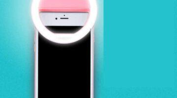 selfie-led-phone-light-night-darkness-selfie-enhancing-photography-selfie-ring-light-for-smartphone-iphone-7