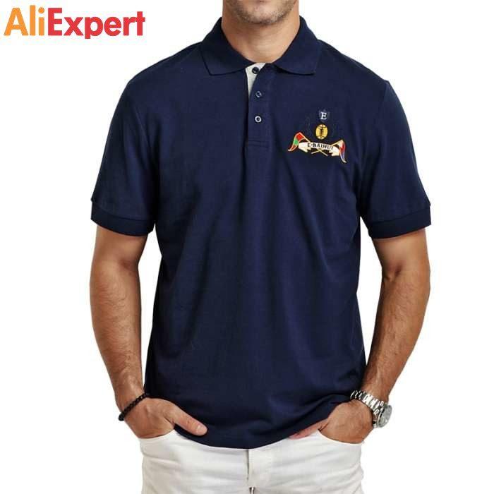 СТИЛЬНОЕ ПОЛО НА АЛИЭКСПРЕСС прикольная, интересная, крутая, стильная, лучшая одежда для мужчин и женщин