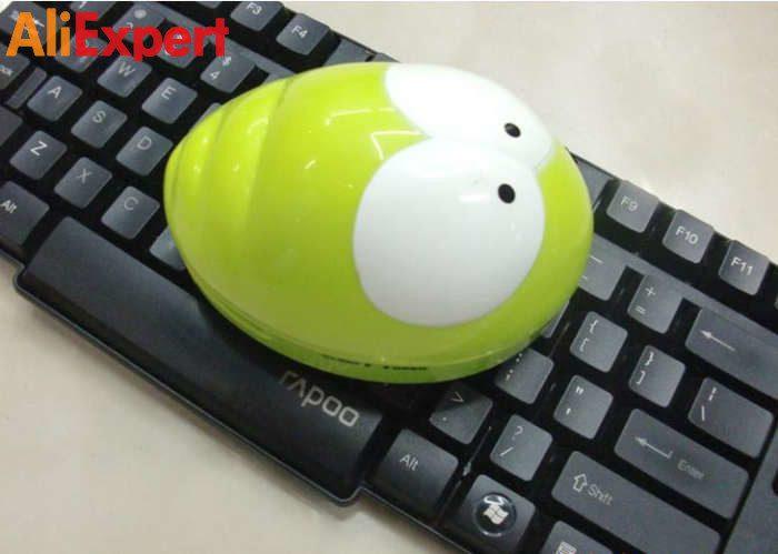 new-arrive-mini-vacuum-cleaner-caterpillar-keyboard-vacuum-cleaner-free-shiping