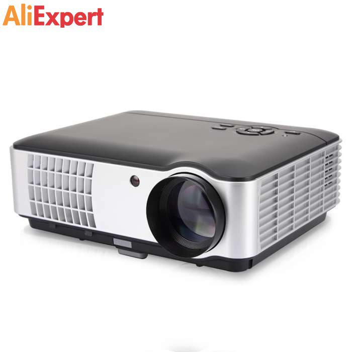 rigal-projector-rd806aw-led-smart-projector-android-wifi-2800lumen-beamer-3d-720p-home-theatre-proyector-projektor