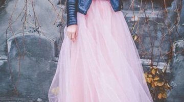 2017-Spring-Fashion-Womens-Lace-Princess-Fairy-Style-4-layers-Voile-Tulle-Skirt-Bouffant-Puffy-Fashion
