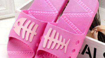 Summer-Women-Sandals-Beach-Platform-non-slip-Slippers-Bathroom-Fish-Bones-Slippers-Casual-Shoes-Female-Fashion