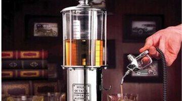 1000cc-Liquor-Beer-Alcohol-Gun-Pump-Gas-Station-Bar-Family-Beer-Beverage-Water-Juice-Dispenser-Machine