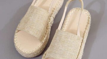 HEE-GRAND-Brand-Hemp-Women-Sandals-Breathable-Casual-Summer-Shoes-For-Woman-Platform-Plaited-Sandals-XWZ4261