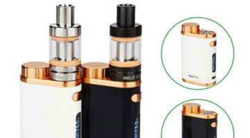 New-75W-Eleaf-iStick-Pico-Kit-with-MELO-3-Mini-Tank-2ml-in-New-Editions-VW