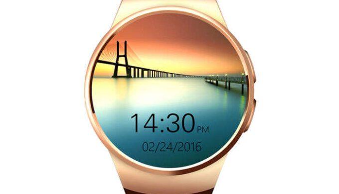 KW18-Smart-Watch-Android-IOS-Bluetooth-Inteligente-Sim