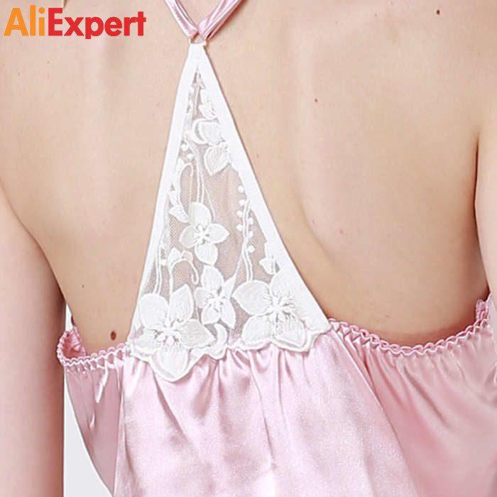 ОТЛИЧНАЯ АТЛАСНАЯ ПИЖАМА НА АЛИЭКСПРЕСС прикольная, интересная, крутая, стильная, лучшая одежда для мужчин и женщин
