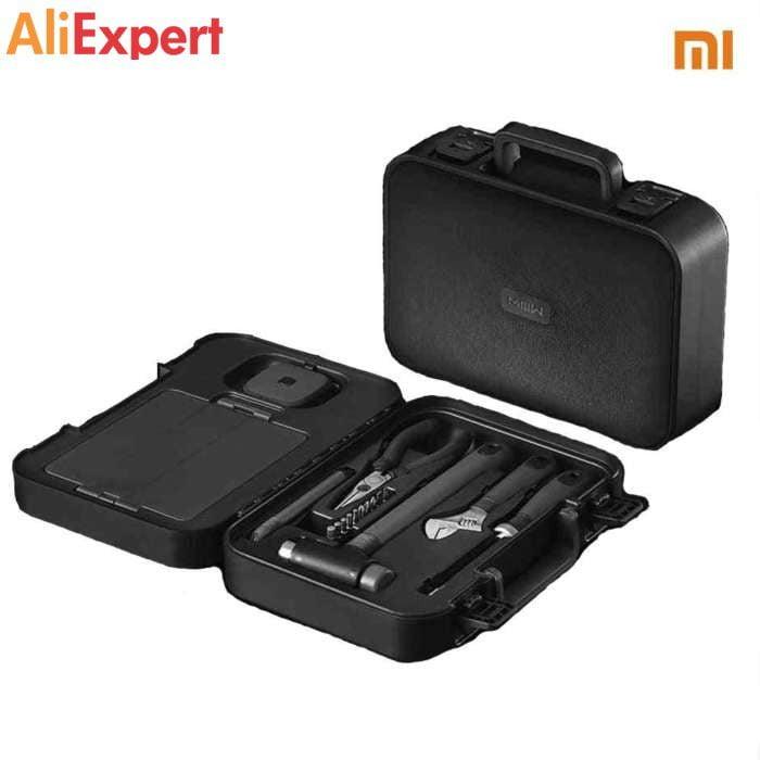 xiaomi MIIIW набор инструмента на алиэкспресс